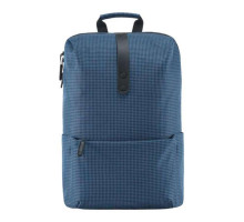 Xiaomi Mi College Casual Shoulder Bag / Blue