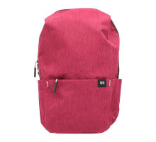 Рюкзак городской Xiaomi Mi Colorful Small Backpack / pink