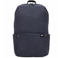 Рюкзак городской Xiaomi Mi Colorful Small Backpack / black