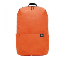Рюкзак городской Xiaomi Mi Colorful Small Backpack / orange