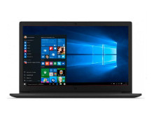Ноутбук Xiaomi Mi Notebook Lite 15.6 2019 Intel Core i5 8/256Gb Intel UHD Graphics 620 Deep Gray (JYU4129CN)