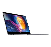 Ноутбук Xiaomi Mi Notebook Pro 15.6 i7 10th 16/1TB MX250 (JYU4191CN)