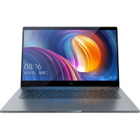 Ноутбук Xiaomi Mi Notebook Pro 15.6 Intel Core i5 8/512Gb MX250 2019 (JYU4148CN)