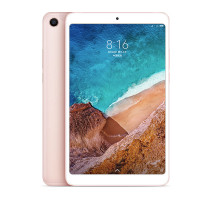 Планшет Xiaomi Mi Pad 4 4/64GB LTE Rose Gold