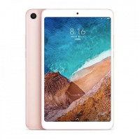 Планшет Xiaomi Mi Pad 4 Plus 4/128Gb LTE Gold
