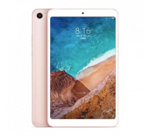 Планшет Xiaomi Mi Pad 4 Plus 4/64GB LTE Rose Gold