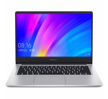 Ноутбук Xiaomi RedmiBook 14 i7 10th 8/512Gb/MX250 Silver (JYU4163CN)