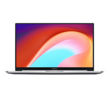 Ноутбук Xiaomi RedmiBook 14 II i5 10th 8/512Gb/MX350 Silver (JYU4270CN)