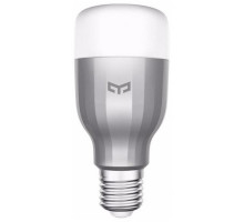 Yeelight LED WiFi Colorful Smart Bulb E27 (GPX4002RT/YLDP02YL)