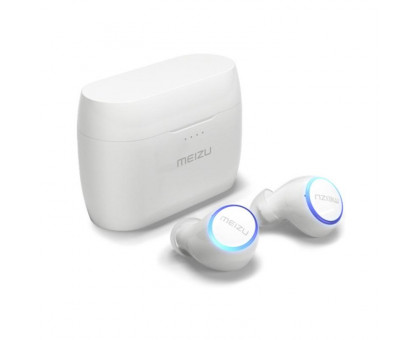 Meizu POP White