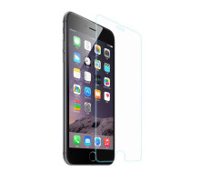 Baseus Tempered Glass 0.3mm Ultra-thin iPhone 6/6S (SGAPIPH6-TG)