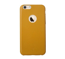 Baseus Case for iPhone 6/6s Ultra Thin Case 1mm