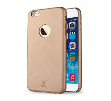 Baseus Case for iPhone 6/6s Ultra Thin Case 1mm Gold