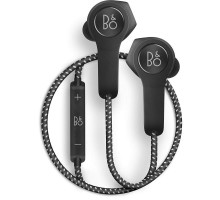 Bang & Olufsen BeoPlay H5 Black