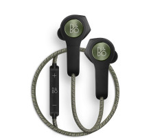 Bang & Olufsen BeoPlay H5 Moss Green