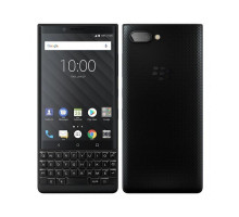 BlackBerry KEY2 6/128GB Black