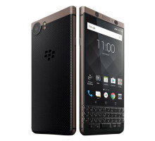 BlackBerry KEYone 4/64Gb Bronze