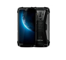 Смартфон Blackview BV9700 Pro 6/128GB Black