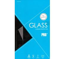 Glass Pro Screen protector for iPhone 4s