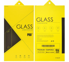 Glass Pro Screen protector for iPhone 6
