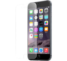 Laut Prime Glass Clear Screen Protector (LAUT_IP6P_PG) for iPhone 6 Plus/6s Plus