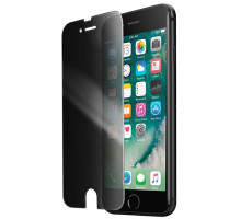 Laut Prime Glass Privacy Screen Protector for iPhone 7 (LAUT_IP7_PP)