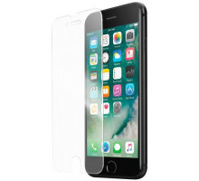 Laut Prime Glass Screen Protector for iPhone 7 (LAUT_IP7_PG)