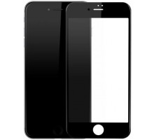 MakeFuture 3D Glass Black for iPhone 7