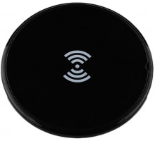 Simple Case Wireless Charging Y003 1A Black
