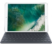Apple Smart Keyboard for iPad Pro 10.5 (MPTL2)