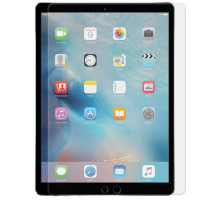 Simple Case Glass Protector for iPad Pro 12.9
