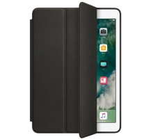 Apple Smart Case Black for iPad 2017 (high copy)