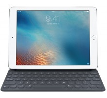 Apple Smart Keyboard for iPad Pro 9.7 (MM2L2)