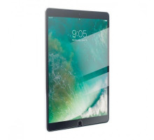 Simple Case Glass Protector for iPad Pro 10.5