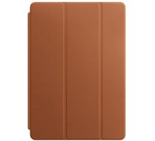 Apple Smart Cover for 10.5-inch iPad Pro Saddle Brown (MPU92)
