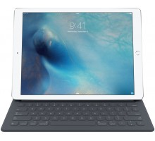 Apple Smart Keyboard for iPad Pro 12.9 (MJYR2)