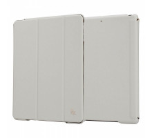 Jison Classic Smart Case White for iPad Air/Air 2 (JS-ID5-01H00)