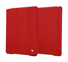 Jison Classic Smart Case Red for iPad Air/Air 2 (JS-ID5-01H30)