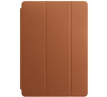 Apple Smart Case Gold for iPad 2017 (high copy)