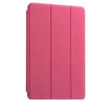 Apple Smart Case Pink for iPad Pro 12.9 2017 (high copy)