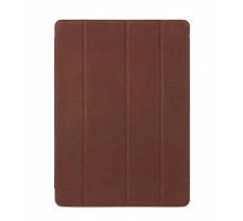 Decoded Leather Slim Cover Brown for 12.9-inch iPad Pro (D5IPAPSC1BN)