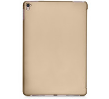 Macally Protective Case and Stand for iPad Pro 9.7/Air 2 Gold (BSTANDPROS-GO)