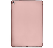 Macally Protective Case and Stand for iPad Pro 9.7/Air 2 Rose (BSTANDPROS-RS)