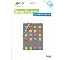 Simple Case Screen Protector for iPad 9.7 2017, Pro 9,7, Air, Air 2