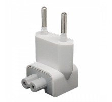 Apple Adapter Euro