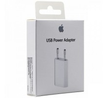 Apple USB Power Adapter (MD813)