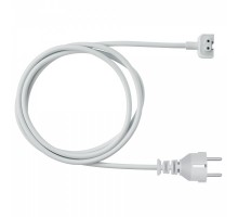Apple Magsafe Euro cable