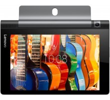 Lenovo Yoga Tablet 3-850F TAB 16GB Black (ZA090088UA)