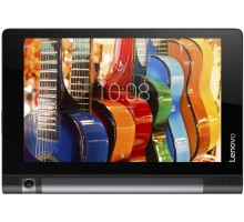 Lenovo Yoga Tablet 3 850M 16GB Black (ZA0B0054UA)