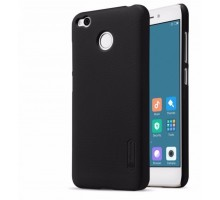 Nillkin Frosted Shield for Xiaomi Redmi 4x Black
